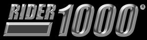 logo_rider1000R