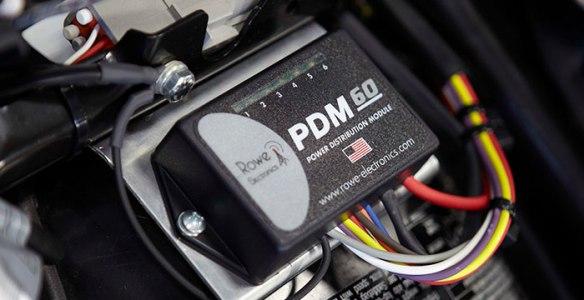pdm-60