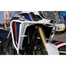 crash-bars-for-honda-crf1000l-africa-twin (1)