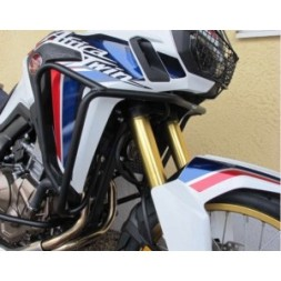 crash-bars-for-honda-crf1000l-africa-twin