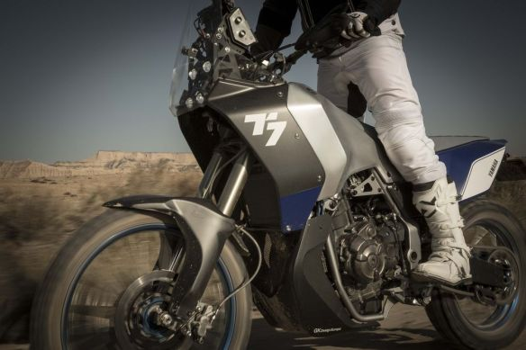 yamaha-t7-concept-action-05